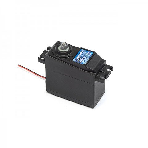Maverick MS-29MG Digital 9KG Metal Geared Servo - MV29002