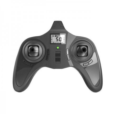 Hubsan Transmitter for the X4 H107L and H107C Quad Copter - H107-16